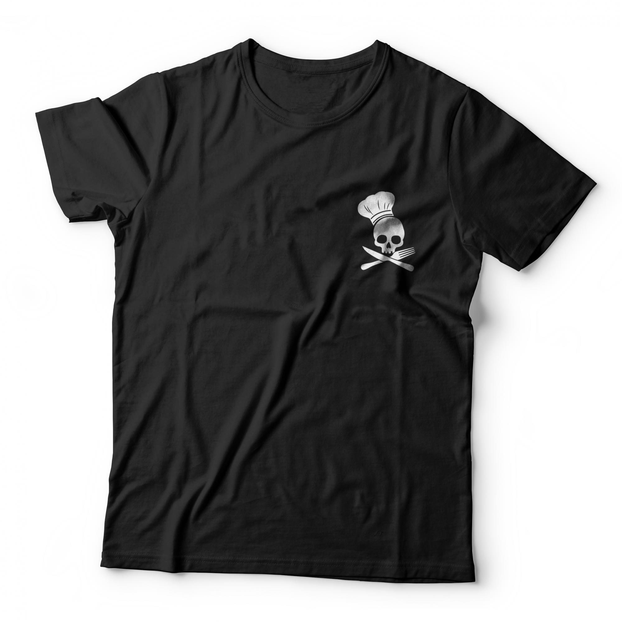 koszulka_skull