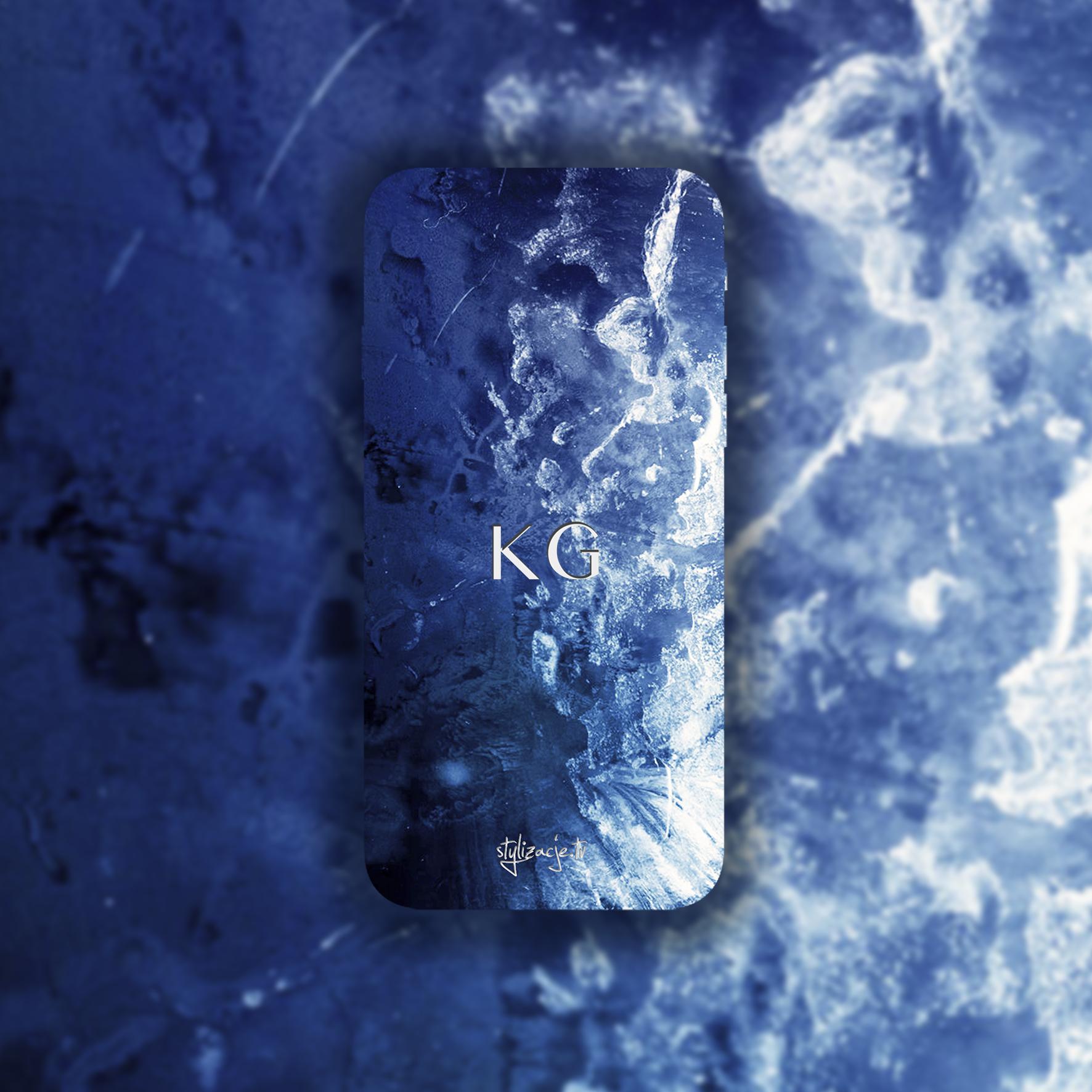 niebieski_inicjaly_KG