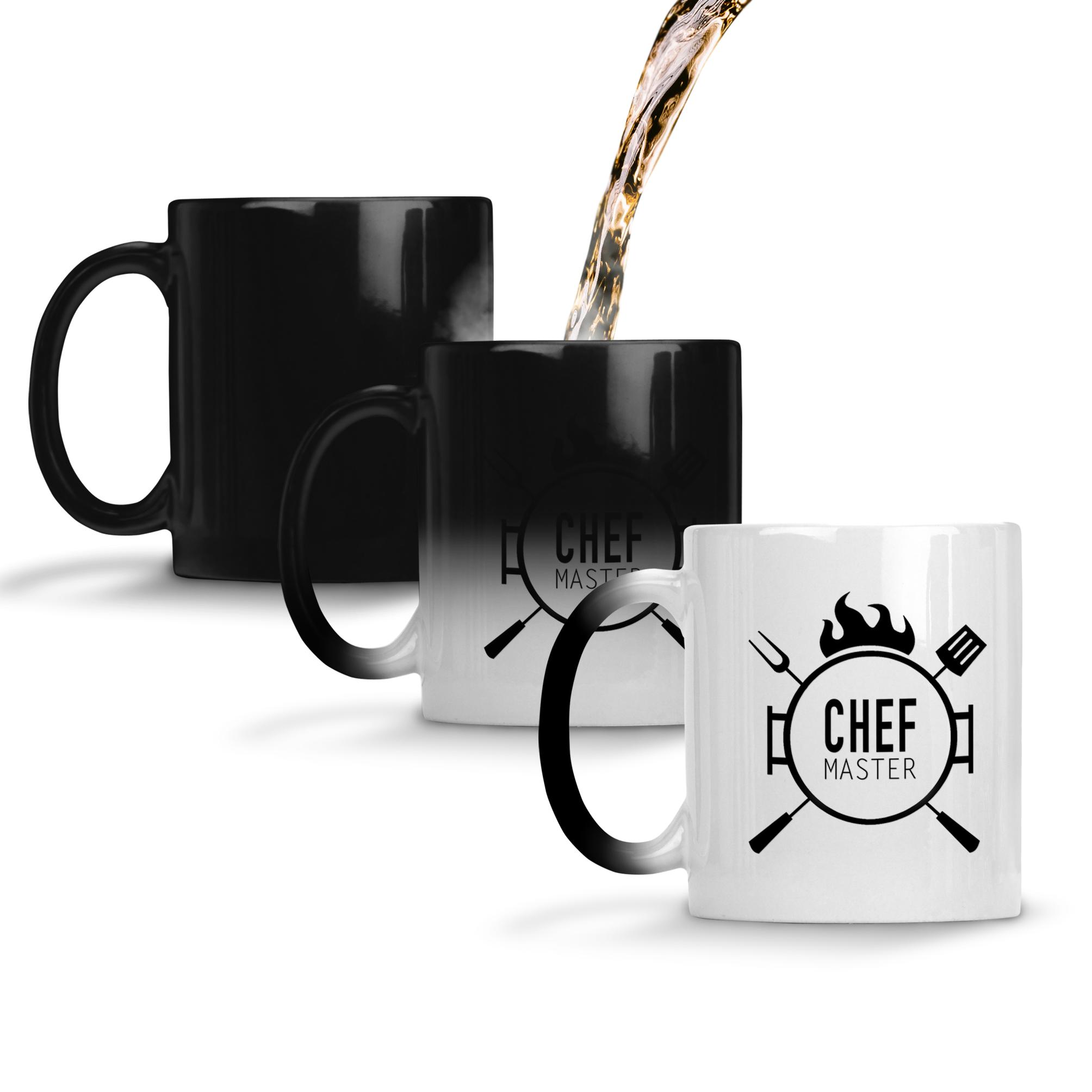 kubek_zmiana_temp_master_chef