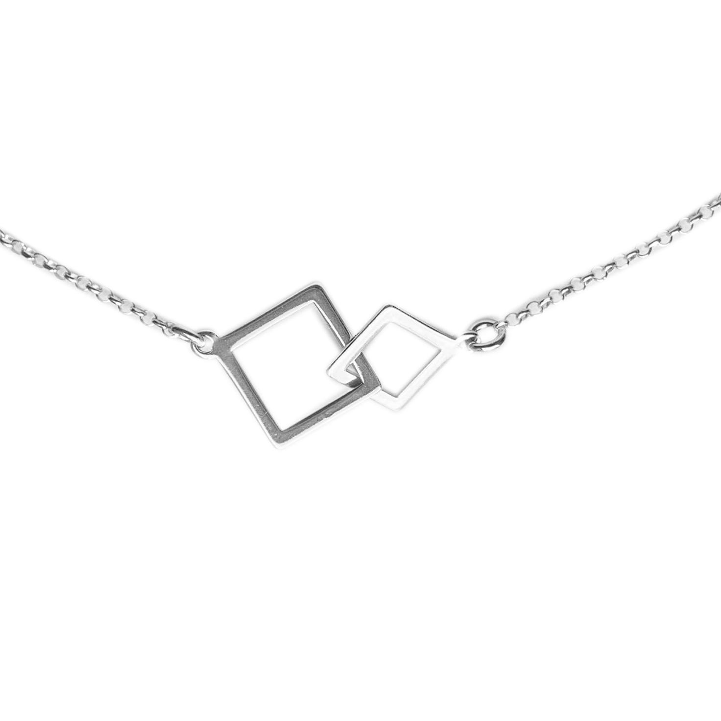 kwadraty-naszyjnik