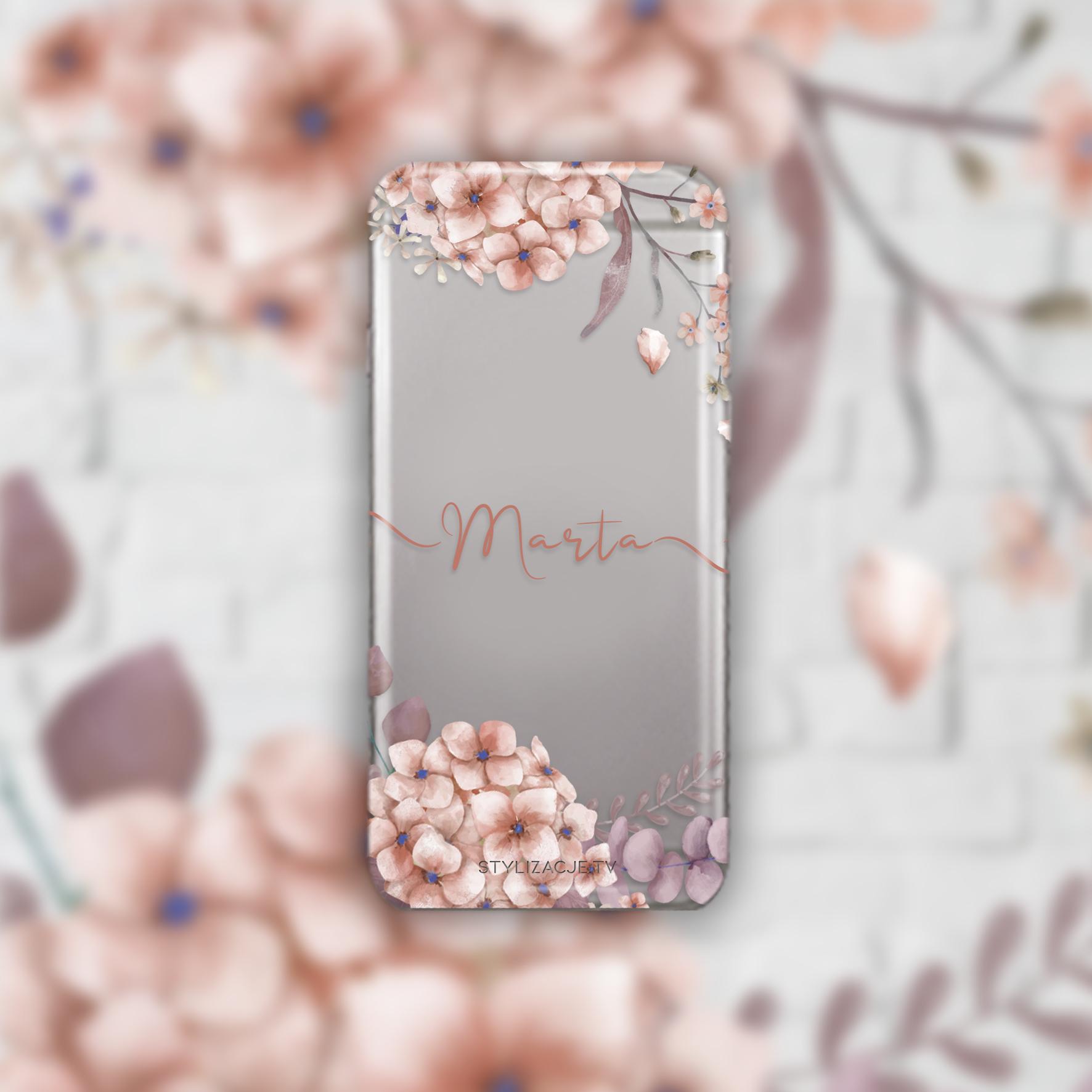 flowers_personalizacja_2