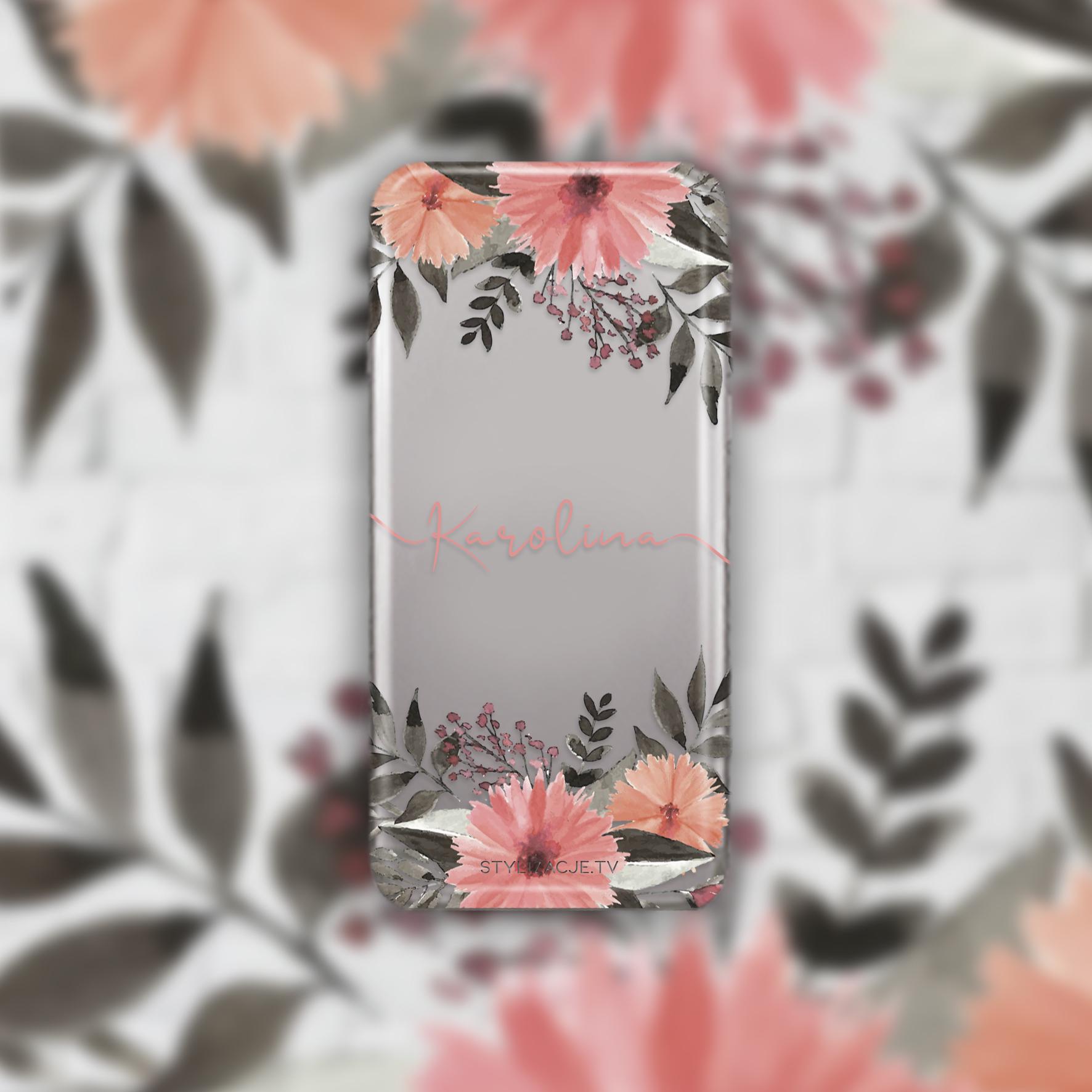 flowers_personalizacja_3