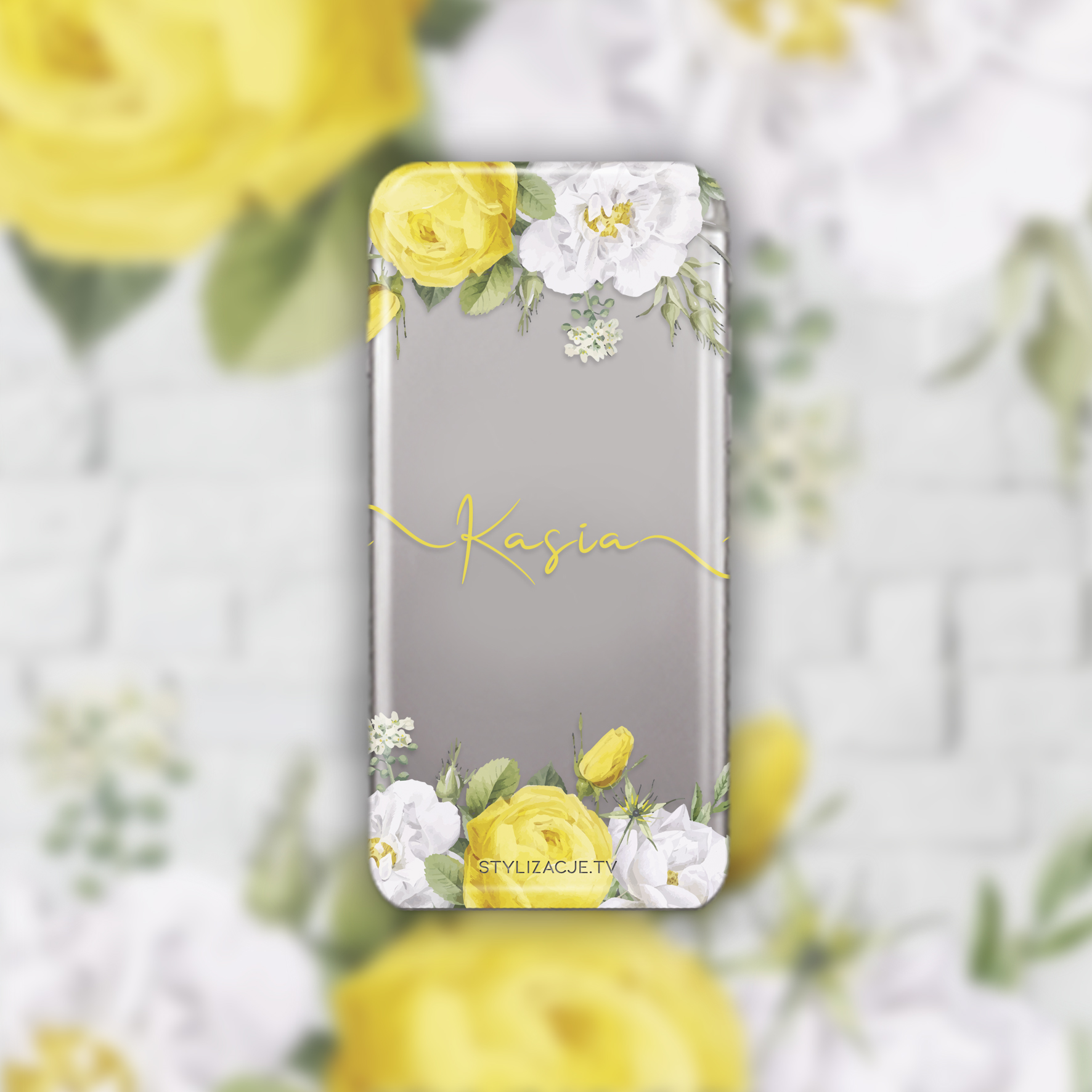 flowers_personalizacja_4
